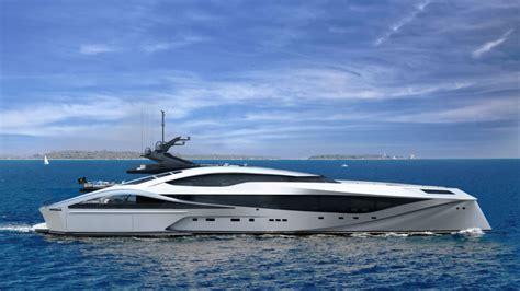 bugatti boat bugatti boat speed spectator