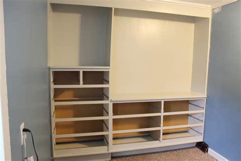 built in wardrobe ikea ikea hack built in wardrobe using malm dressers living