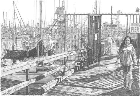 man of steel fishing boat captain the manhunt for christopher dorner los angeles times