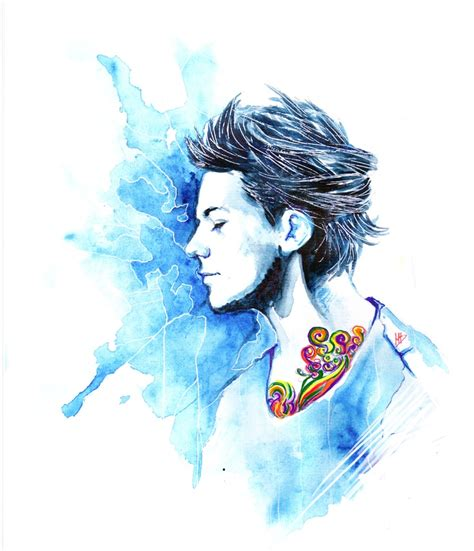 doodle zayn malik 260 best images about 1d drawings on