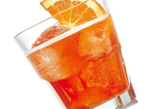 bicchieri spritz spritz aperitivo preparazione e curiosit 224