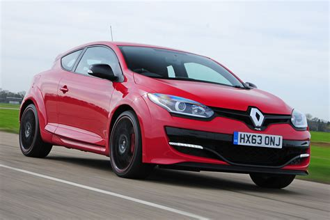 renault megane 2014 rs renault megane rs 2014 pictures auto express