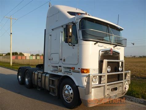 cheap kenworth trucks for sale kenworth for sale used trucks part 42