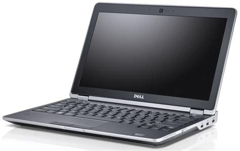 Laptop Dell Latitude E6430 I7 dell latitude e6430 i7 3720qm 2 6ghz 8gb 240gb ssd 14
