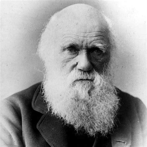 biography of charles darwin gender biases in science biology frontiers