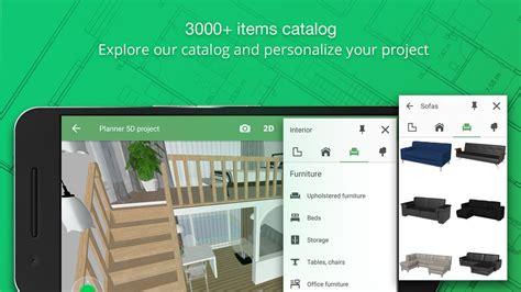 planner 5d interior design jeux pour android planner 5d interior design скачать 1 14 2 unlocked на