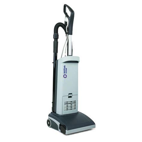 nilfisk vaccum nilfisk vu500 commercial upright vacuum sydney