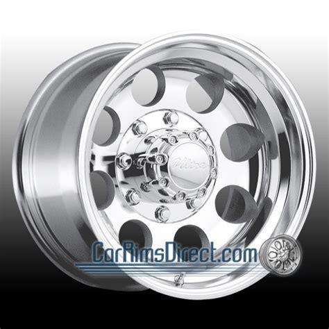 Ruji Osaki Racing Size 164 Gold Chrome ultra wheels 164 chrome