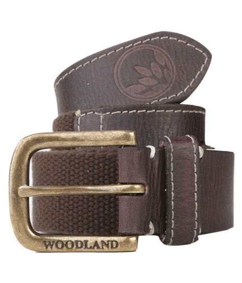 browning woodland c chair woodland brown leather belts buy at low