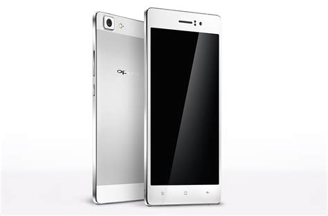 Hp Oppo Neo S5 oppo r5 priced at inr 29 990 in india pre bookings open