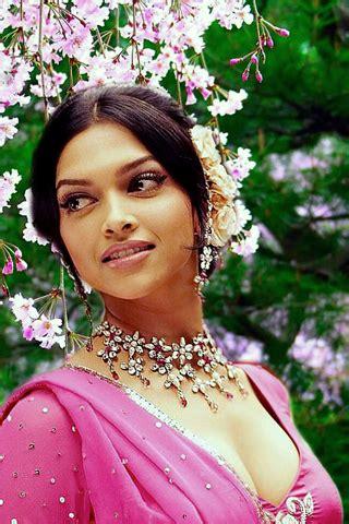 deepika padukone imdb deepika padukone om shanti om pink dress holidays oo