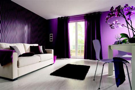 lila wohnzimmer lila wohnzimmer farbe tapete orchidee obi obi