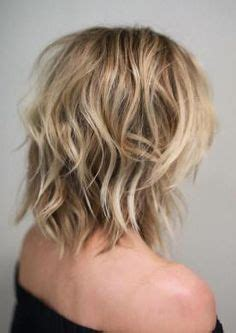 hairstyles for shoulder length hair buzzfeed 1000 images about hair on pinterest hair color blondes