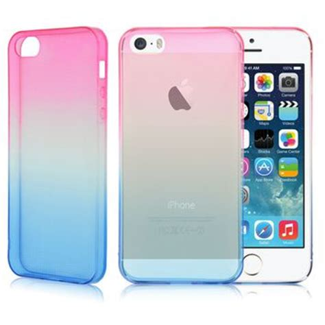 Casing Iphone 5g 5s Model Iphone 6 best iphone 6 gel products on wanelo