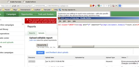 google images yay google adwords stored xss from nay to yay it s p0pc0rn