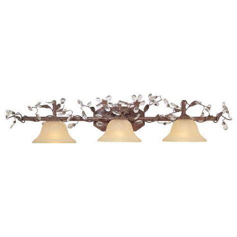 laura ashley bathroom lighting 189 best images about laura ashley on pinterest 2 seater