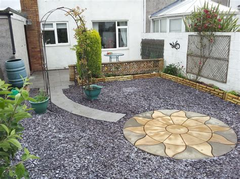 Alternatives To Grass In Backyard L Amp D Plastering And Property Development 100 Feedback