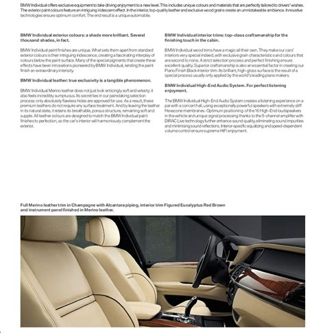 individual models reviews nudereviewscom 2014 bmw x6 review ratings specs prices and photos page 2