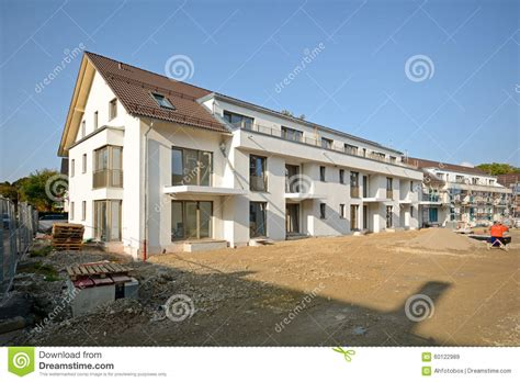 house buying completion house buying completion 28 images 20 printable home inspection checklists word pdf
