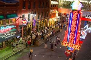Hotel Packages Deals In Downtown Detroit Greektown Casino by Greektown At Sundown Experience Detroit Like Never Before
