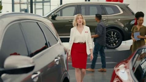 kia   july summer sales event tv commercial great