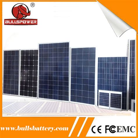 best solar panel prices prices for solar panels wholesale china best price per watt solar panels buy best price per