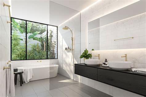 better homes and gardens bathroom renovation bathroom renovations how to renovate a bathroom better