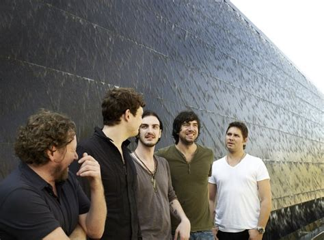 best songs of snow patrol snow patrol the top 50 best bands of all time radio x