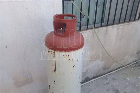 aumento de precio de gas hoy tamaulipas aumento otra vez el precio del gas lp en