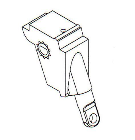 jalousie ersatzteil wendegetriebe jalousie ersatzteil wendegetriebe ersatzteil 25 x 25 mm
