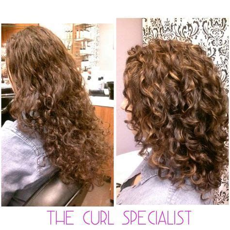 will medium curly hair make your face fat best 20 medium curly haircuts ideas on pinterest
