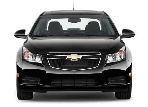 black chevrolet cruze black chevrolet cruze wallpapers and images wallpapers