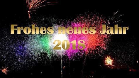 neujahrstag  frohes neues jahr  neujahr  happy  year  youtube