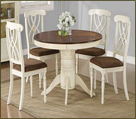 shabby chic kitchen table 36 best kitchen images on pinterest for the home