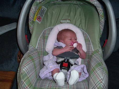 reborn baby car seats reborn babies in carseat search reborn