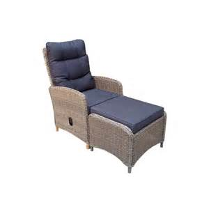 agréable Mobilier De Jardin La Redoute #6: fauteuil-relax-de-jardin.jpg