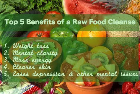 Vegan Detox Diet Side Effects by What Can A Food Cleanse Do For You Womensdietnetwork