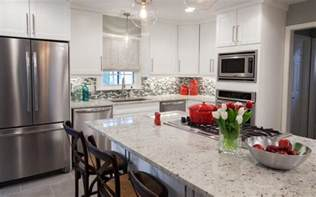 Property Brothers Kitchen Designs by Property Brothers Best Room Reveals