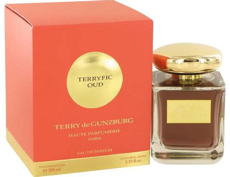 by terry make up skincare womens perfume terryfic oud perfume for women by terry de gunzburg