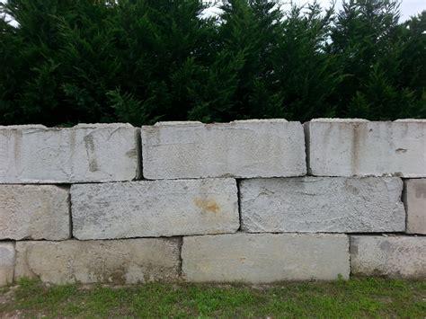 Retaining Wall Blocks Keystone Garden Wall Block Full Garden Wall Concrete Blocks