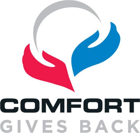 comfort systems usa comfort gives back comfort systems usa southwest