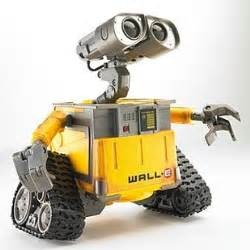 robotic wall gadgetscrunch robot gadgets gadgetscrunch