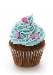 Cupcakes In Doce Cupcake