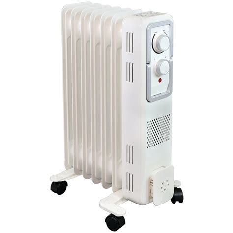 comfort essentials heater comfort zone cz6006 compact oil filled heater jam tech