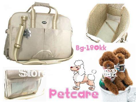 Goin Gingham Pet Pet Pet Product 3 by Free Ship Khaki Color Cotton Gingham Ribbon Pet Dogs
