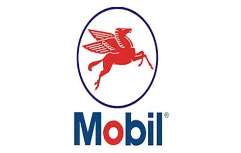 mobil change mobil to change corporate name to 11plc thisdaylive