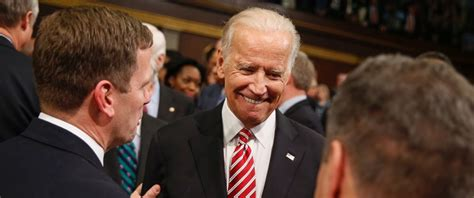 12 state of the union spoilers abc news breaking news vp joe biden discusses moon shot mission to cure cancer