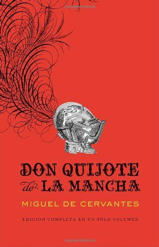 don quijote de la mancha don quixote edition books don quixote reading length