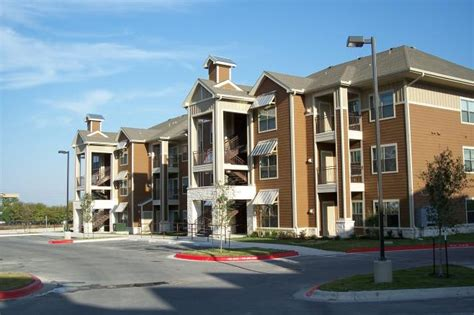 Section 8 Appartments by Section 8 Specials Affordable Housing In The