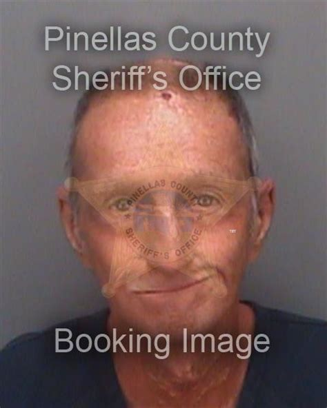 Pinellas County All Records Search Steve Martin Caro Inmate 1673975 Pinellas County Near Clearwater Fl